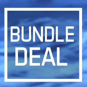 budle_deal